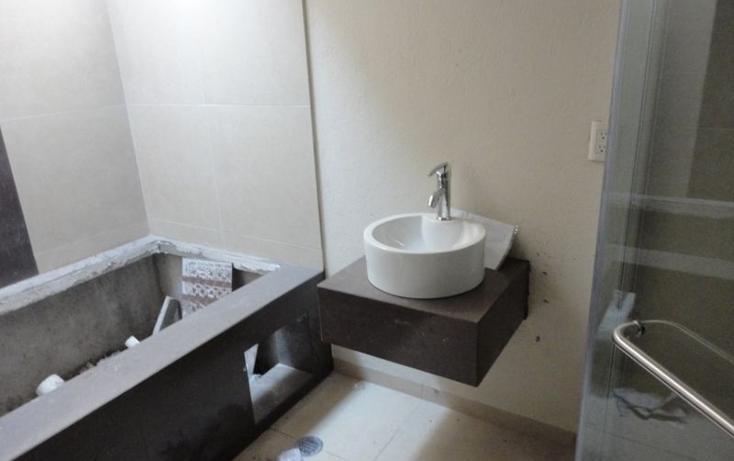 Foto de casa en venta en  , tzompantle norte, cuernavaca, morelos, 1680736 No. 11