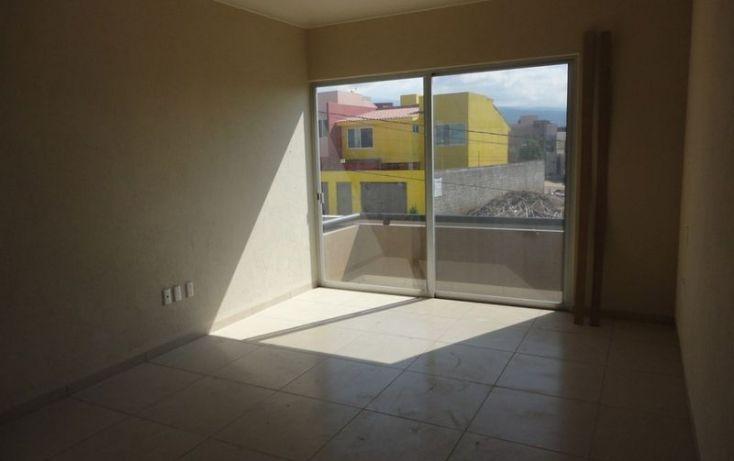 Foto de casa en venta en, tzompantle norte, cuernavaca, morelos, 1680736 no 12
