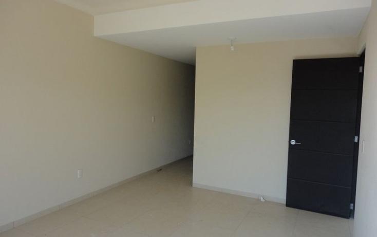 Foto de casa en venta en  , tzompantle norte, cuernavaca, morelos, 1680736 No. 13