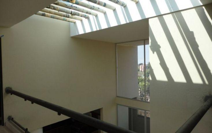 Foto de casa en venta en, tzompantle norte, cuernavaca, morelos, 1680736 no 14