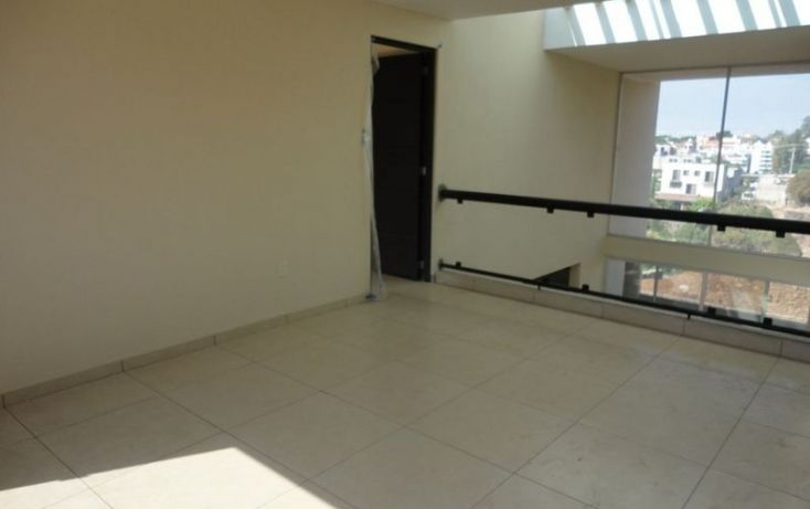 Foto de casa en venta en, tzompantle norte, cuernavaca, morelos, 1680736 no 15
