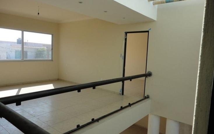 Foto de casa en venta en  , tzompantle norte, cuernavaca, morelos, 1680736 No. 16