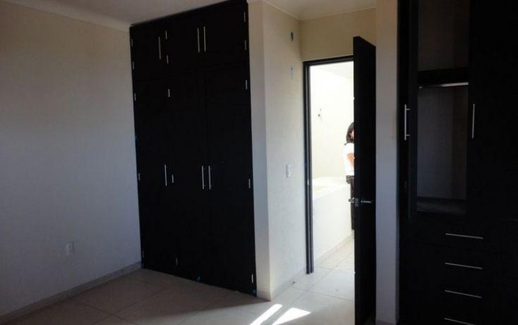 Foto de casa en venta en, tzompantle norte, cuernavaca, morelos, 1680736 no 17