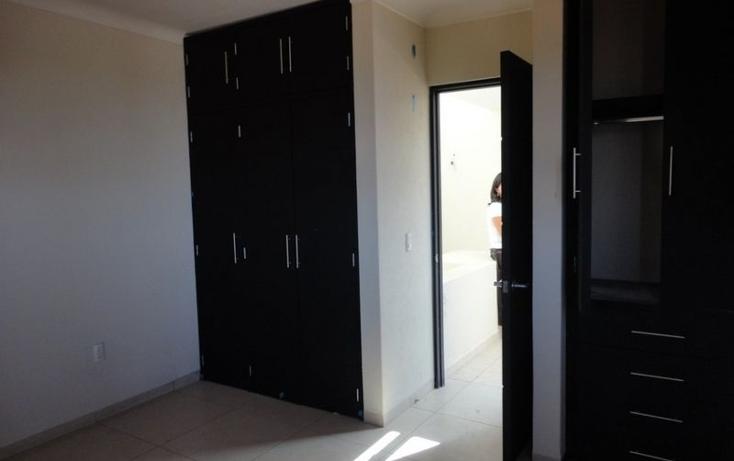 Foto de casa en venta en  , tzompantle norte, cuernavaca, morelos, 1680736 No. 17