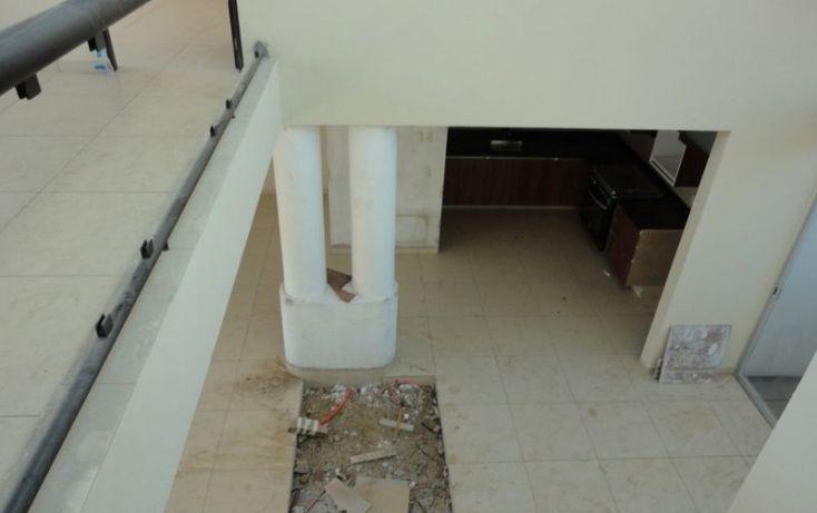 Foto de casa en venta en, tzompantle norte, cuernavaca, morelos, 1680736 no 18