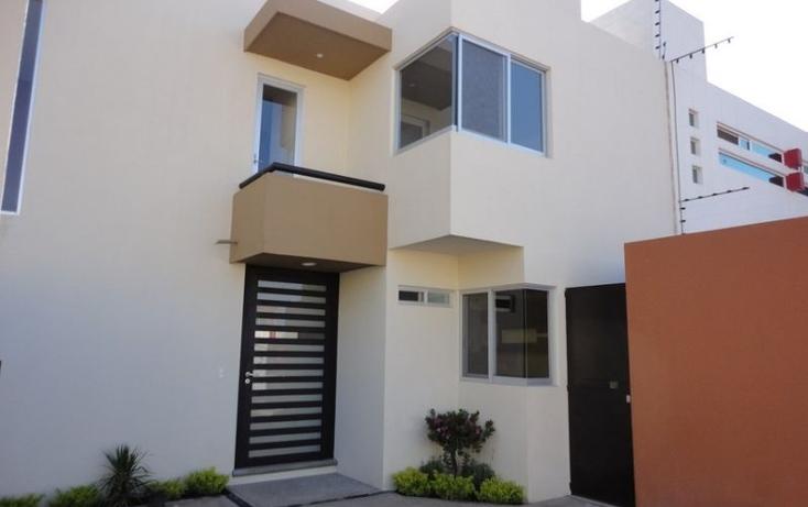 Foto de casa en venta en  , tzompantle norte, cuernavaca, morelos, 1680908 No. 02