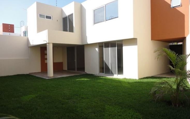 Foto de casa en venta en  , tzompantle norte, cuernavaca, morelos, 1680908 No. 03
