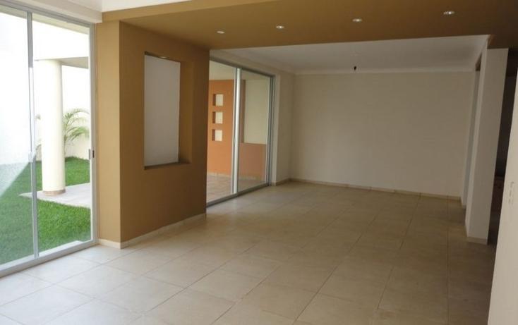 Foto de casa en venta en  , tzompantle norte, cuernavaca, morelos, 1680908 No. 04