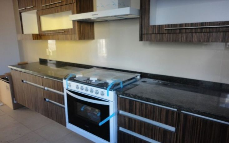 Foto de casa en venta en, tzompantle norte, cuernavaca, morelos, 1680908 no 05