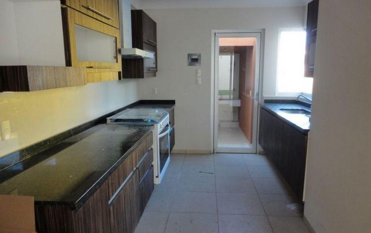 Foto de casa en venta en, tzompantle norte, cuernavaca, morelos, 1680908 no 06