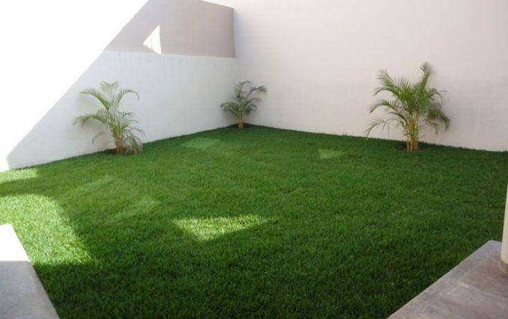 Foto de casa en venta en, tzompantle norte, cuernavaca, morelos, 1680908 no 07