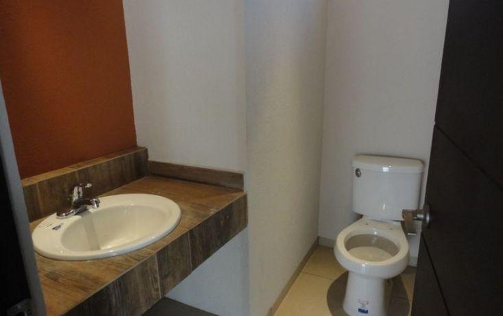 Foto de casa en venta en, tzompantle norte, cuernavaca, morelos, 1680908 no 08