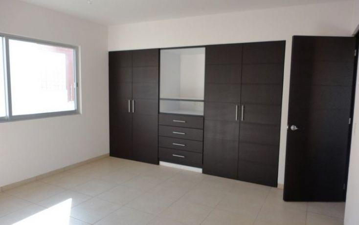 Foto de casa en venta en, tzompantle norte, cuernavaca, morelos, 1680908 no 09