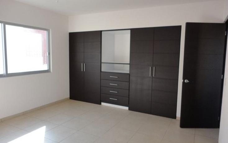Foto de casa en venta en  , tzompantle norte, cuernavaca, morelos, 1680908 No. 09