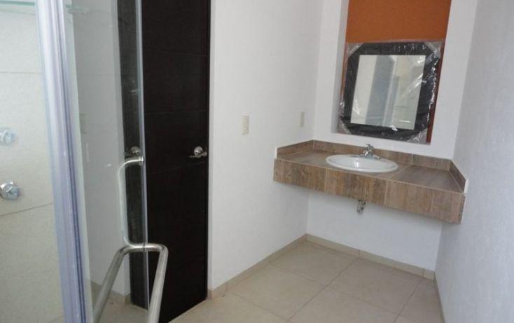 Foto de casa en venta en, tzompantle norte, cuernavaca, morelos, 1680908 no 10