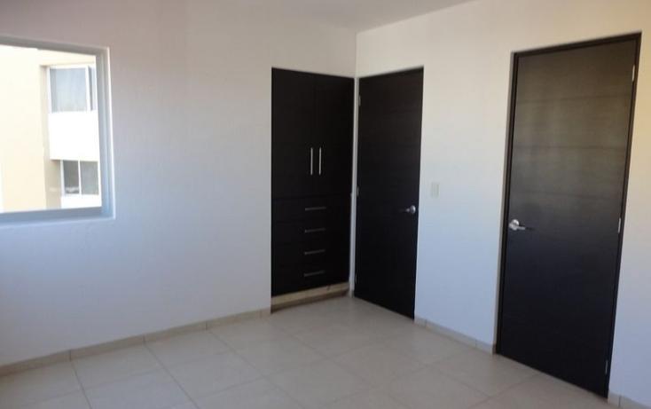 Foto de casa en venta en  , tzompantle norte, cuernavaca, morelos, 1680908 No. 11