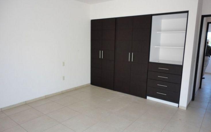Foto de casa en venta en, tzompantle norte, cuernavaca, morelos, 1680908 no 12