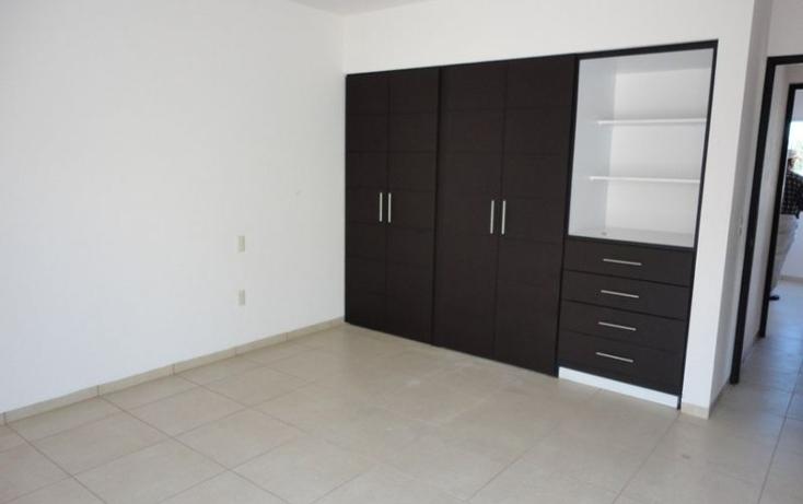 Foto de casa en venta en  , tzompantle norte, cuernavaca, morelos, 1680908 No. 12