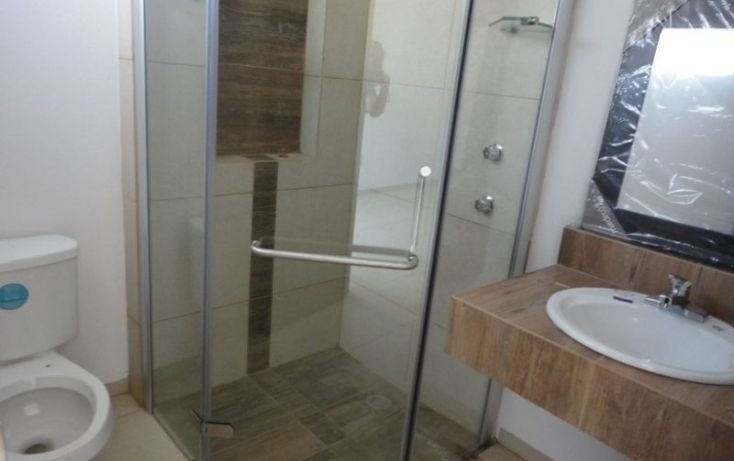 Foto de casa en venta en, tzompantle norte, cuernavaca, morelos, 1680908 no 13
