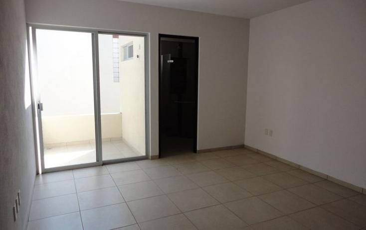 Foto de casa en venta en  , tzompantle norte, cuernavaca, morelos, 1680908 No. 14