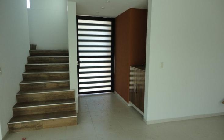 Foto de casa en venta en  , tzompantle norte, cuernavaca, morelos, 1681218 No. 04