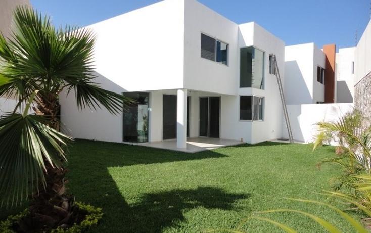 Foto de casa en venta en  , tzompantle norte, cuernavaca, morelos, 1681218 No. 05