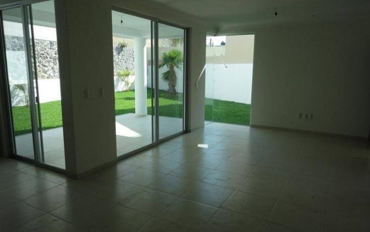 Foto de casa en venta en  , tzompantle norte, cuernavaca, morelos, 1681218 No. 06