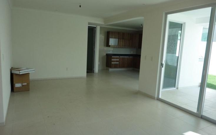 Foto de casa en venta en  , tzompantle norte, cuernavaca, morelos, 1681218 No. 08