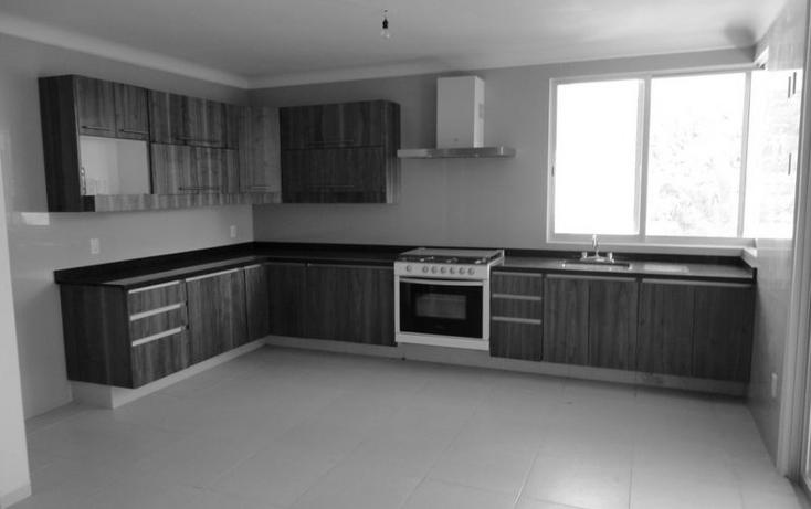 Foto de casa en venta en  , tzompantle norte, cuernavaca, morelos, 1681218 No. 09