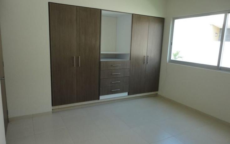 Foto de casa en venta en  , tzompantle norte, cuernavaca, morelos, 1681218 No. 11