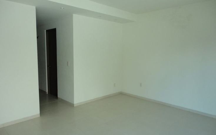 Foto de casa en venta en  , tzompantle norte, cuernavaca, morelos, 1681218 No. 12