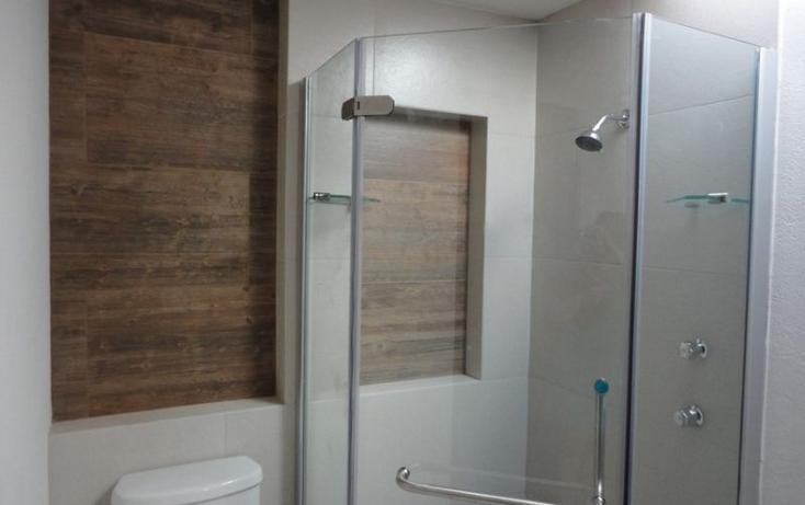 Foto de casa en venta en  , tzompantle norte, cuernavaca, morelos, 1681218 No. 14