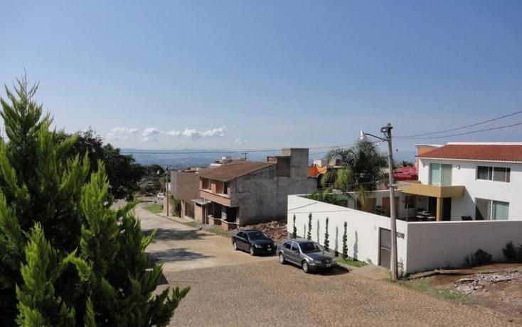 Foto de casa en venta en  , tzompantle norte, cuernavaca, morelos, 1681218 No. 16