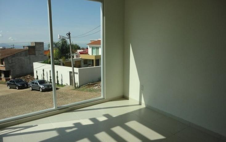 Foto de casa en venta en  , tzompantle norte, cuernavaca, morelos, 1681218 No. 17