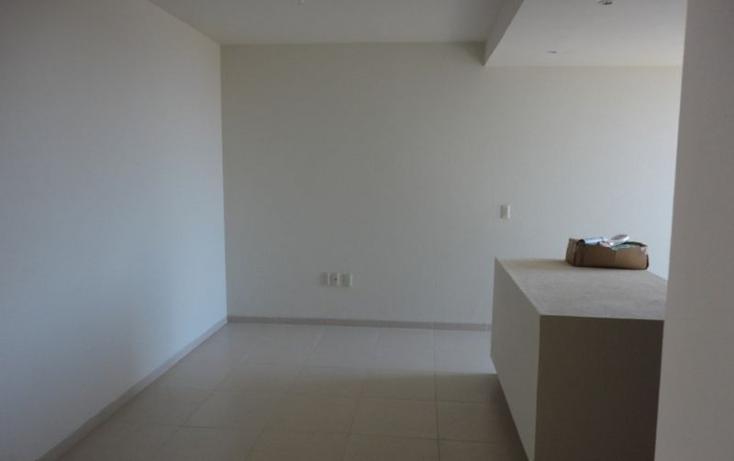 Foto de casa en venta en  , tzompantle norte, cuernavaca, morelos, 1681218 No. 18