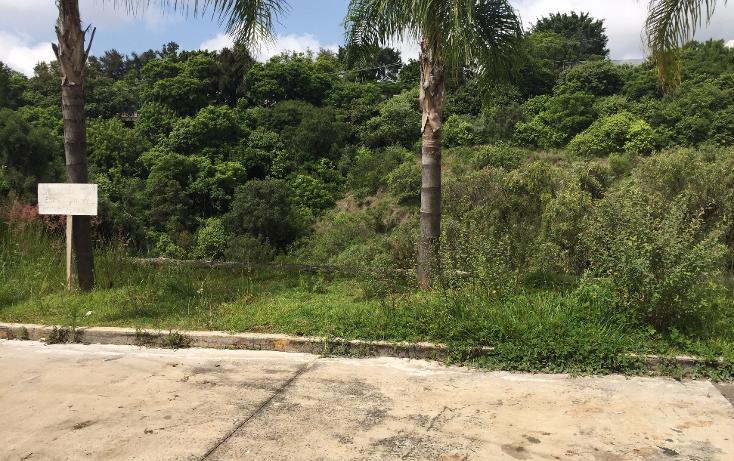 Foto de casa en venta en  , tzompantle norte, cuernavaca, morelos, 1682336 No. 01