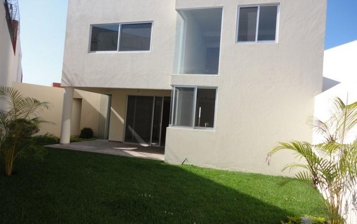Foto de casa en venta en  , tzompantle norte, cuernavaca, morelos, 1691134 No. 02