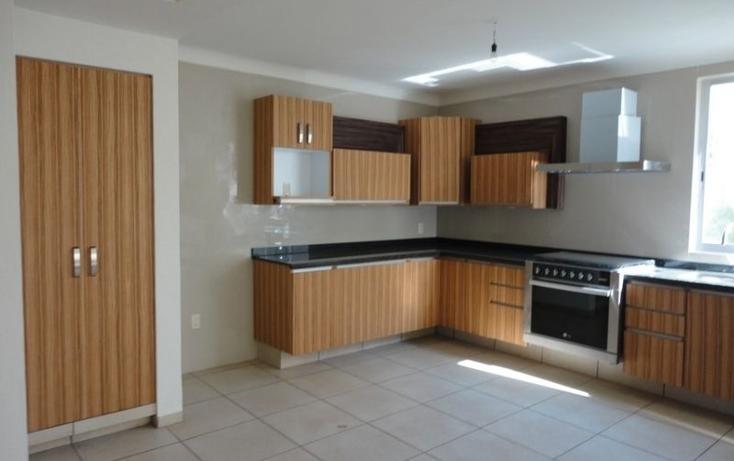 Foto de casa en venta en  , tzompantle norte, cuernavaca, morelos, 1691134 No. 04