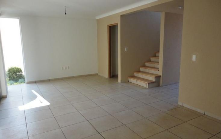 Foto de casa en venta en  , tzompantle norte, cuernavaca, morelos, 1691134 No. 05
