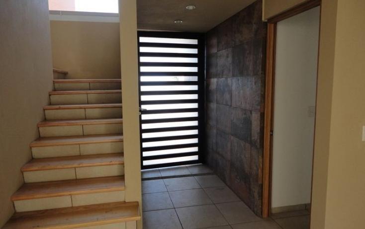 Foto de casa en venta en  , tzompantle norte, cuernavaca, morelos, 1691134 No. 06