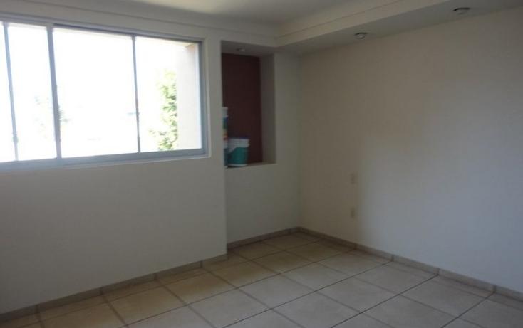 Foto de casa en venta en  , tzompantle norte, cuernavaca, morelos, 1691134 No. 09