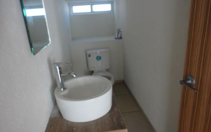 Foto de casa en venta en  , tzompantle norte, cuernavaca, morelos, 1691134 No. 10