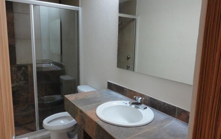 Foto de casa en venta en  , tzompantle norte, cuernavaca, morelos, 1691134 No. 11