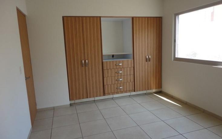 Foto de casa en venta en  , tzompantle norte, cuernavaca, morelos, 1691134 No. 12