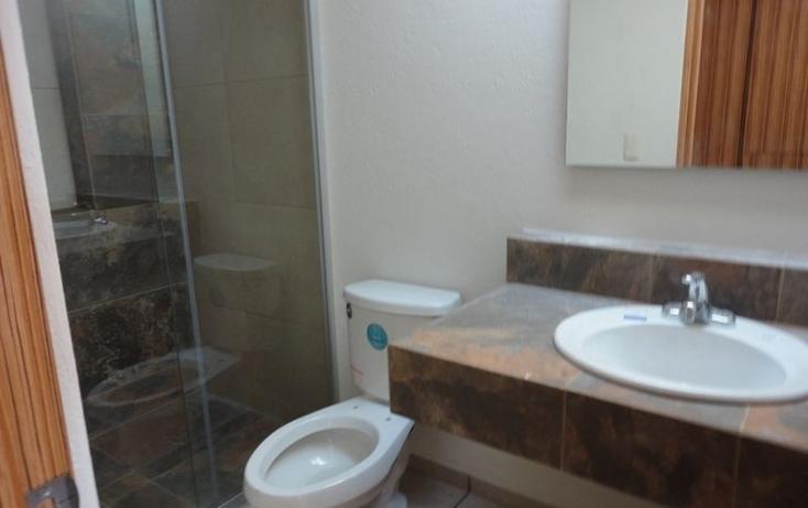 Foto de casa en venta en  , tzompantle norte, cuernavaca, morelos, 1691134 No. 14