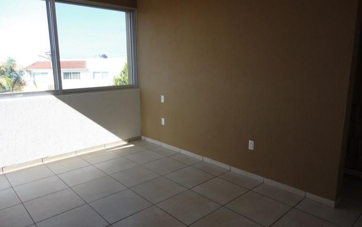 Foto de casa en venta en  , tzompantle norte, cuernavaca, morelos, 1691134 No. 16