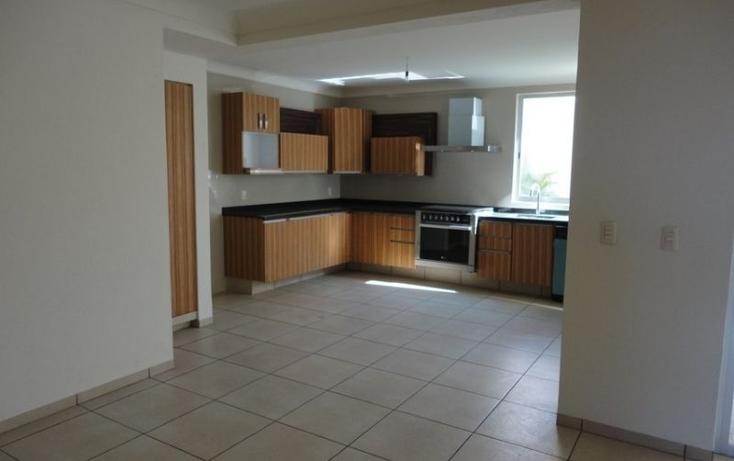 Foto de casa en venta en  , tzompantle norte, cuernavaca, morelos, 1691134 No. 19