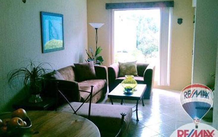 Foto de casa en venta en  , tzompantle norte, cuernavaca, morelos, 2012493 No. 02