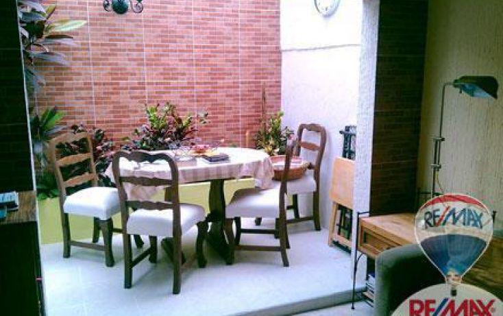 Foto de casa en venta en, tzompantle norte, cuernavaca, morelos, 2012493 no 03