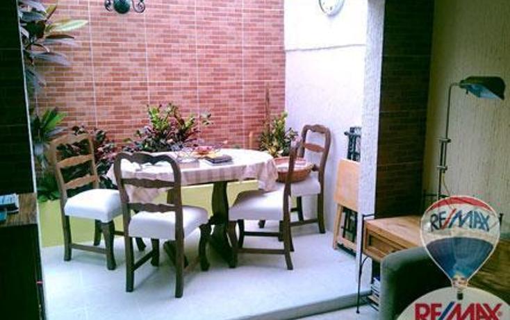 Foto de casa en venta en  , tzompantle norte, cuernavaca, morelos, 2012493 No. 03